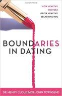 boundaries and dating