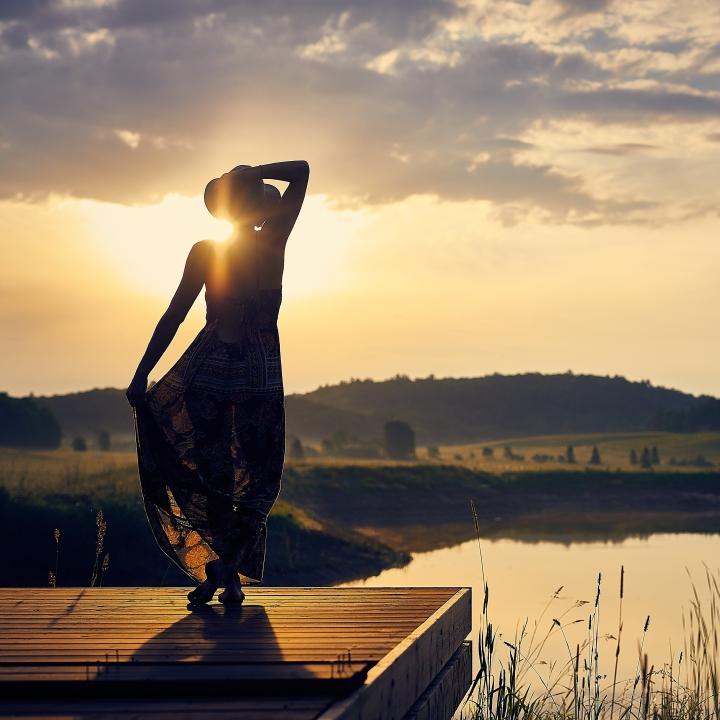Meditation: Tools ForBeginners